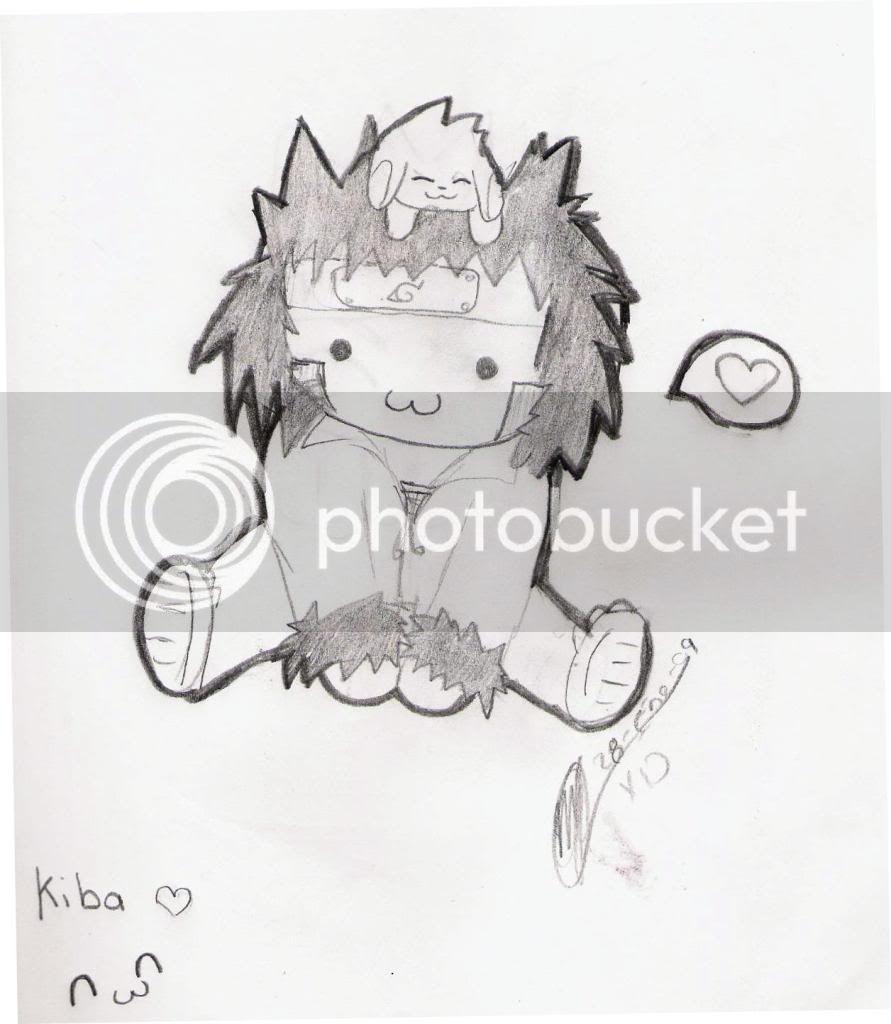 Mis dibujines *-* Kibachibi001
