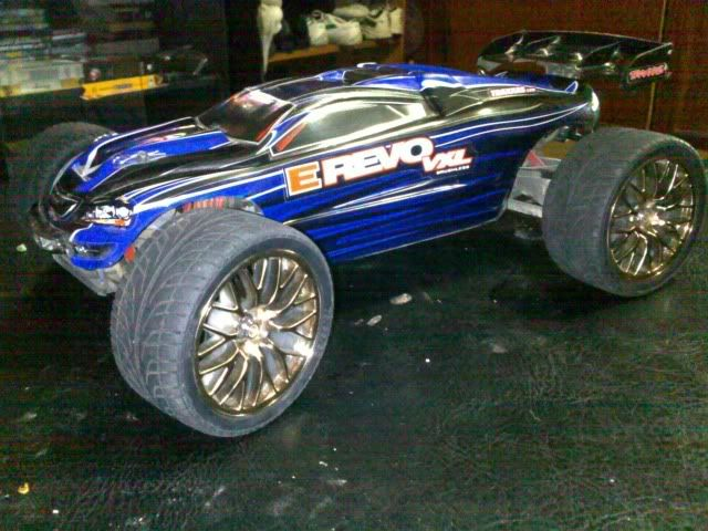 Tire Combination's 06262009021