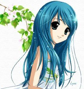 Imagenes anime 307334_res6_IntheGreenbywhitemoonli