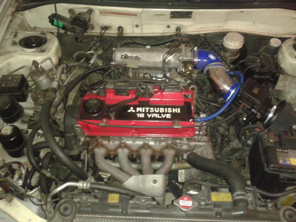 [VENDO] Mitsubishi Lancer Glx (Body kit Evo IV) 20140716_204104_zps0783540a