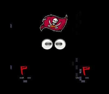 Etape 14 : la mascotte - Page 2 LogoPP