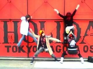 imagenes graciosas de danger gang ^^ Img20061123a_t