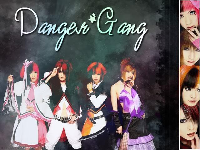 - Portal Danger_9733_gang_190