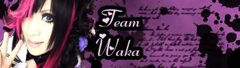 Lista de cumpleaños de los miembros del foro ;3 Firmawaka
