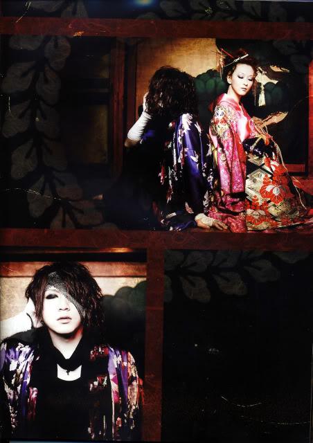 Galeria de Ruki The_gazette_7283