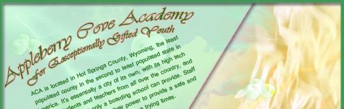 Appleberry Cove Academy Adpiece1
