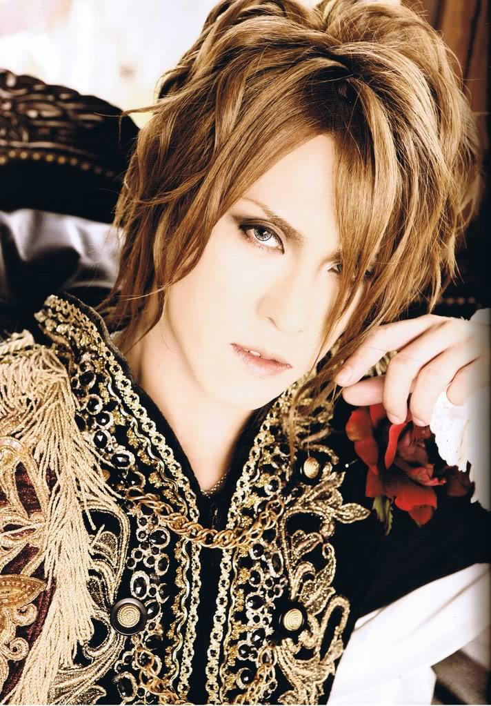 Ficha de Kamijou-sama~ VersaillesPhotobookpage87