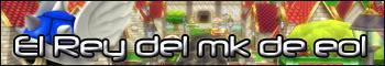 Day 1 KT - Mario Kart 8 Reymkeol