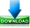 O&O Defrag 14 Pro - Phiên bản mới nhất - HOT HOT HOT DL