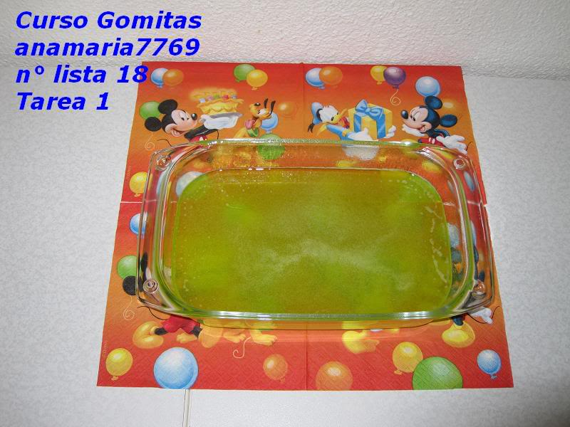 **Se abre curso de Gomitas** - Página 9 GOMITASTAREA1