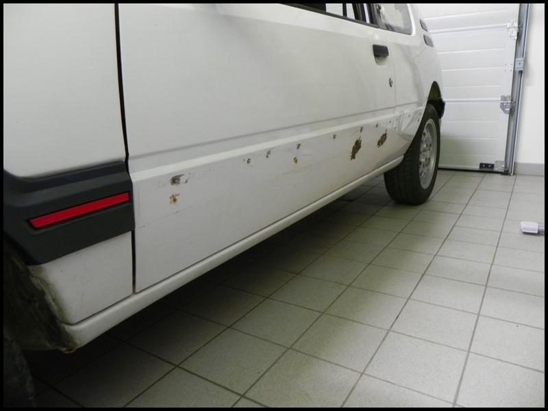 [seb] 205 GTI 1L6 AM88  DSCN2096-1