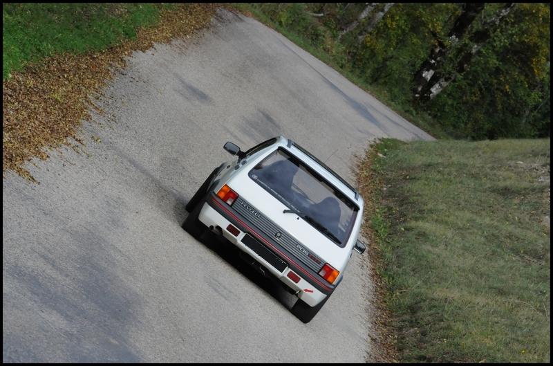 [seb] 205 GTI 1L6 AM88  Ronde_Histo_Bugey_2012_156--forum