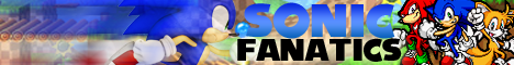 True or False Sonicbanner