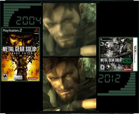 What Game(s) Are you Playing? - Page 4 Metal-gear-solid-3d-snake-eater-20120215001852440