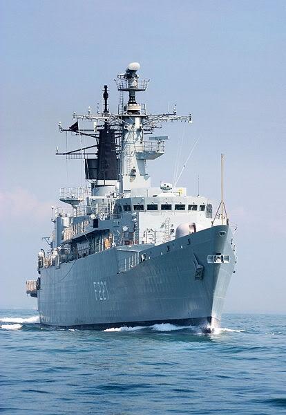 Quân đội các nước Châu Âu 414px-Fregata_Regele_Ferdinand1