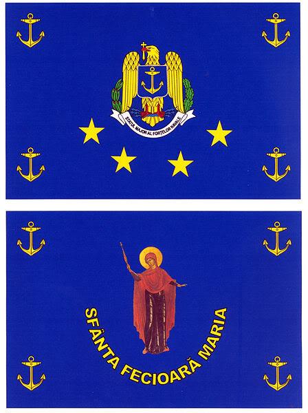 Quân đội các nước Châu Âu 448px-1_4_SMFN_steag1