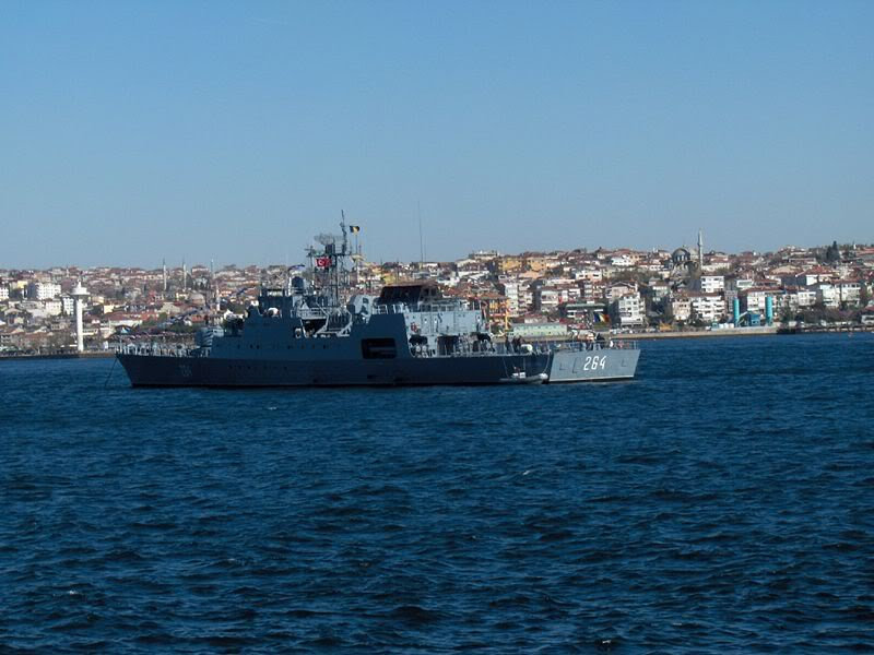 Quân đội các nước Châu Âu 800px-IstanbulBosphorus0061