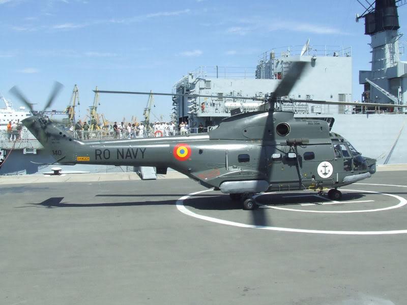 Quân đội các nước Châu Âu 800px-Puma330N1