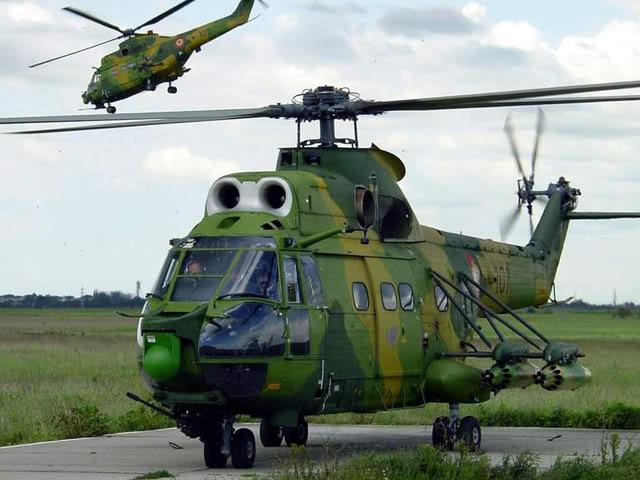 Quân đội các nước Châu Âu IAR_330_SOCAT1