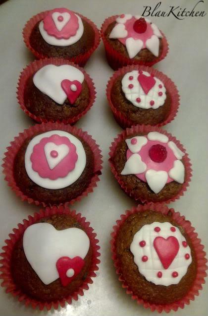 Tutorial Cupcakes III y Cupcakes Hortensia 13022011633