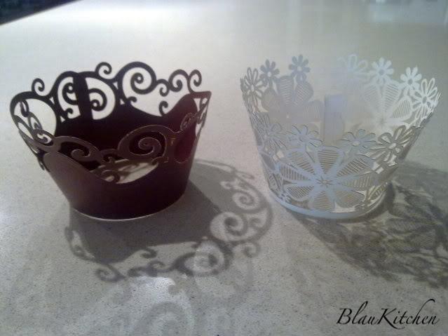 Tutorial Cupcakes III y Cupcakes Hortensia 14052011962