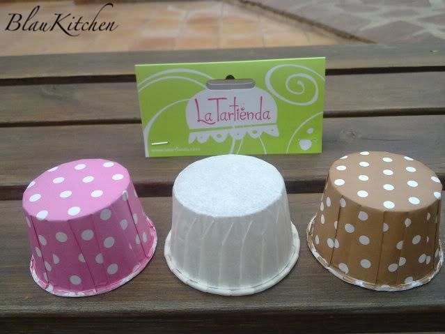Tutorial Cupcakes III y Cupcakes Hortensia 14052011963