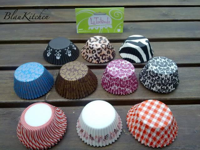 Tutorial Cupcakes III y Cupcakes Hortensia 14052011964