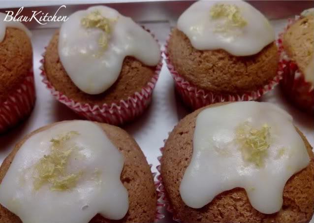 Tutorial Cupcakes III y Cupcakes Hortensia 22012011526