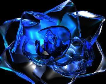 Beginnings in Astraea - Page 2 Crystal_blu_rose