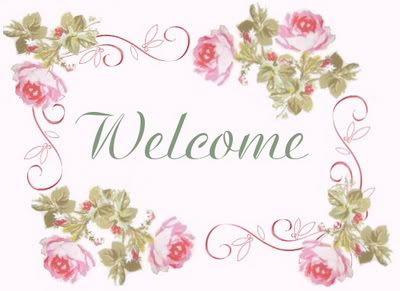Fawassel Tar7eebia Welcome