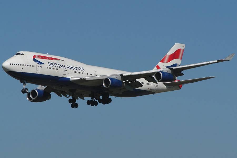 Off to London Boeing-747-436-Jumbo-Jet-British-Ai