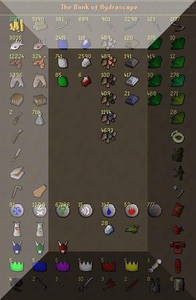 Old Server Pics OrganizedBank1
