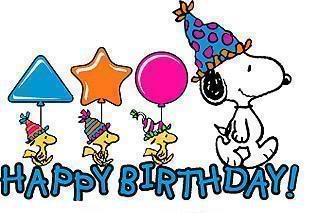 October 11 birthdays Happy-birthday