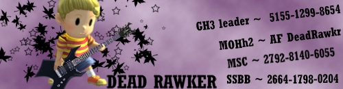 Dead Rawker's Sigs Deadrawkeredit