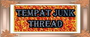 ~TPT  (Tempat Pembuangan Thread)~