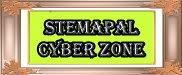 ~STEMAPAL Zoner ~