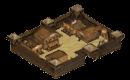 Sfaturi Pentru Incepatori Fort