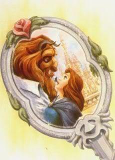 [Règle N°0] Meilleur Héros/Héroïne Disney (RESULTATS!!!) - Page 4 LaBelleetlaBte35