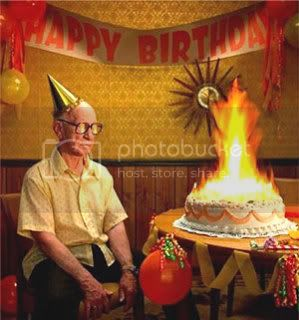 Happy Birthday Mcdev ! Happy_birthday_to_you