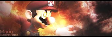 JayJay Mugen Vids - Page 2 Mario