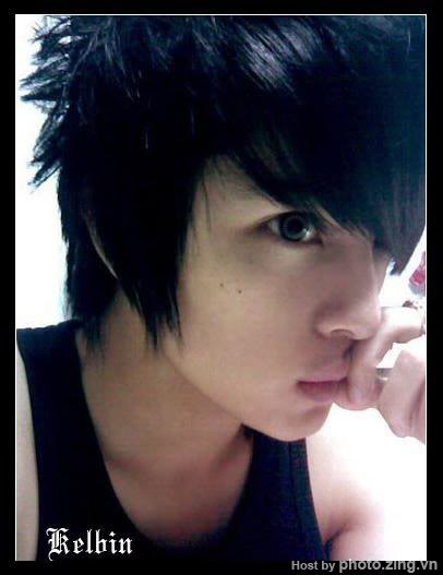 tóc emo boy, đẹp mê li.....:)) A2ac150e22d8fd03a5bc8dda2318c773