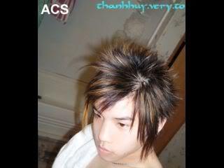 tóc emo boy, đẹp mê li.....:)) E1914fe5a346e6d8edc225bfc8e41fa4