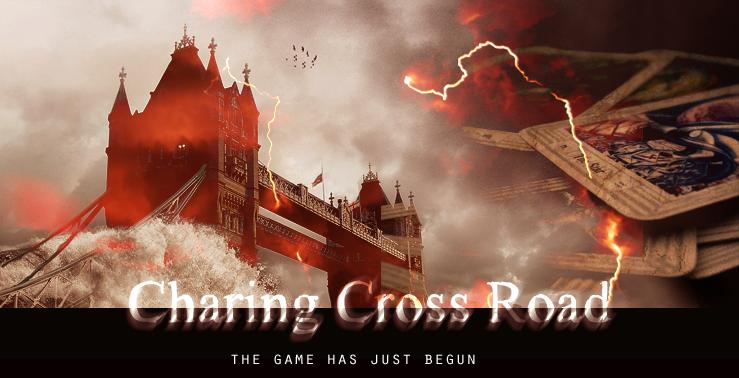Charing Cross Road Feo2