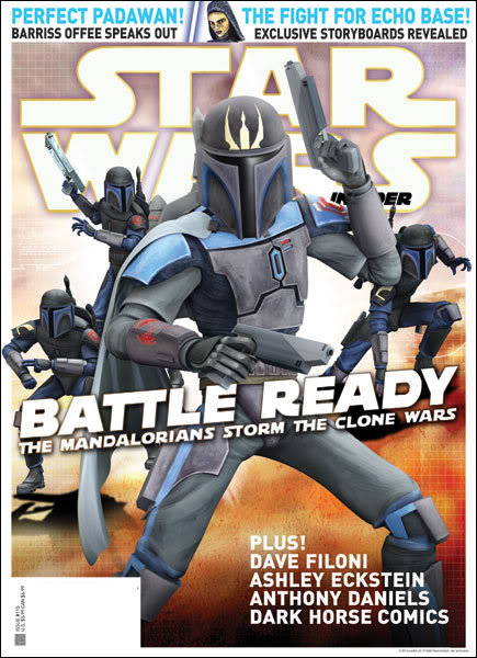 Mandalorians in The Clone Wars 18159_183781039978_11532179978_8072