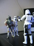 Stormtroopers (picture thread) Th_00053