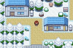 Pokemon Blizzard™ Blizzard1