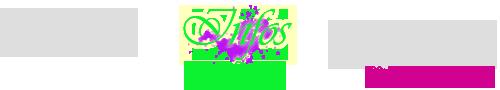 Invictus 02Infos