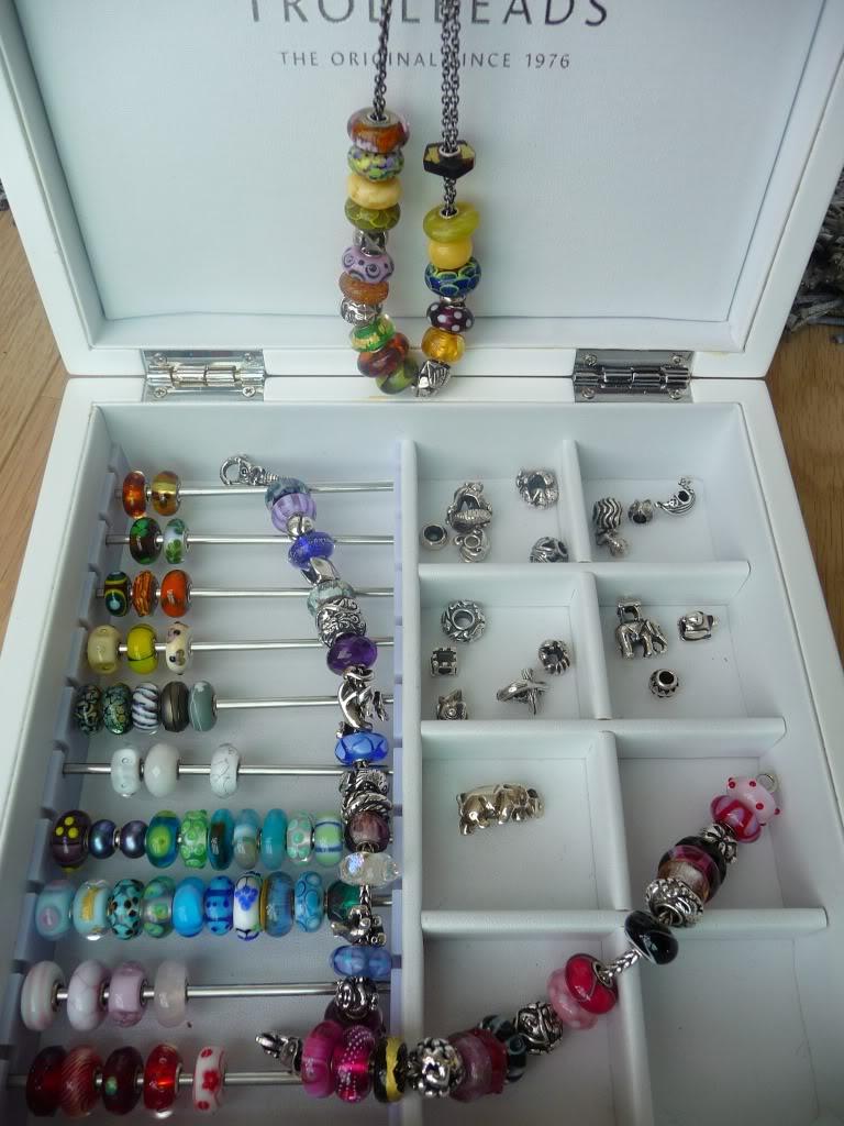 My bead box shots Beadbox