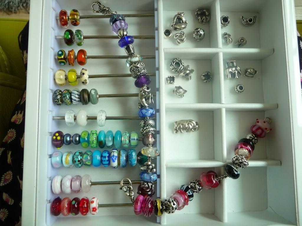 My bead box shots Beadboxclose