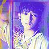 konnaheartsjae's work Hyunmin01